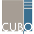 Cubo Apartments